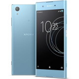 Sony Xperia Xa1 Plus 32gb 3gb Ram 23mpx Original Yami Cell