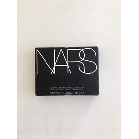 64a3b0d0a96 Base Nars Kit 9991248 Amlb 1248 1 Mmlb56536 - Maquiagem no Mercado ...