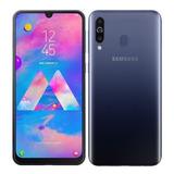 Samsung Galaxy M30 64gb Lacrado Nota Fiscal E Garantia