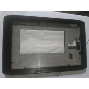 Carcaça Completa Tablet Mz607 32 Xoom2