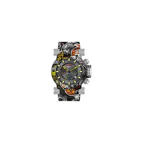 Invicta Coalition Forces Chronograph Black Dial Mens Watch 2