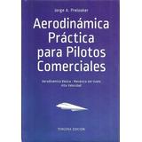 Aerodinámica Práctica P/ Pilotos Comerciales 3/ed- Prelooker