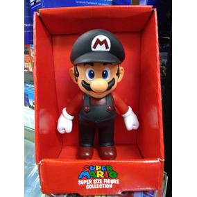 Personagens Games Super Mario Bros - Bonecos e Figuras de Ação em ... f89f42e1055