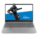 Lenovo Core I5 8250u 20gb (4+16 Optane) 1tb 15.6 Hd Win 10