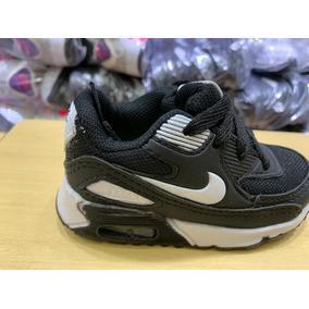 e73a2ef4e1b Tnis Nike Infantil Tamanho 23 - Bebês no Mercado Livre Brasil
