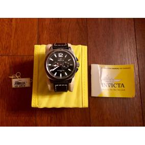 Extensibles Para Reloj Invicta Venom - Reloj de Pulsera en Mercado ... 2d49932abc31