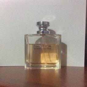 Perfume Original Nautica Sunset Voyage For Men 100 Ml (-20%)