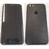 iPhone 7 256gb Ios 12.2