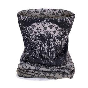 Nykkola Sombrero Multifuncional Head Wrap Neck Balaclava . c8b36888c47