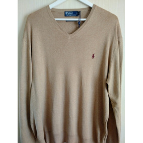 Sweater Polo Sweater Lauren Ralph Sweater Polo Lauren Ralph BZT6ax1q
