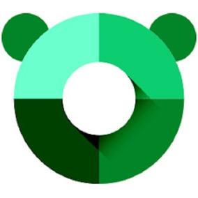 Panda Antivírus Pro 2018 Licença 1ano Promoção