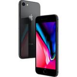iPhone 8 Plus 256gb Unlocked. Entrega Inmediata