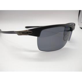 d20d8cdd5f4b2 Oculos Oxydo Italino X Blade - Óculos De Sol Oakley no Mercado Livre ...