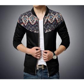 http   www.alsay.es 15 ciwav-clothes ... bb3273cca05