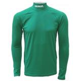 Camisa Goleiro Reusch - Futebol no Mercado Livre Brasil 933e11628f542