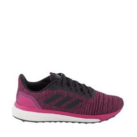 a22dfe45f0 Femeninos Tenis Color Palo De Rosa  120 Adidas Mujer - Tenis en ...