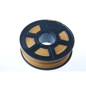 Impresora 3d De 1,75 Mm Pla Filamento 1kg (2,2 Lbs) 2pcs