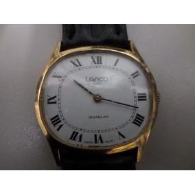4b263f98844 Relógios Antigos e de Coleção em Minas Gerais no Mercado Livre Brasil