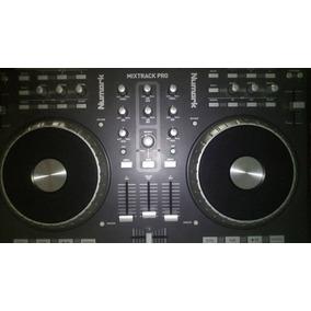 Controlador Numark Mixtrack Pro .......oferta........