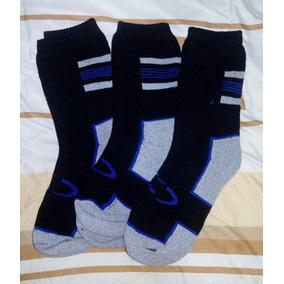 Calcetines De Algodón Precio X Docena