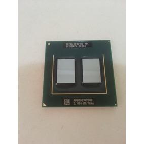 Processador Intel Core 2 Quad Q9000