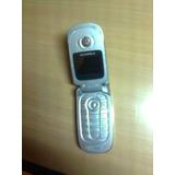 Motorola V172