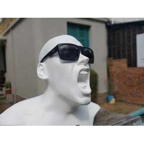 20cf183743fa8 Oculo Masculino Evoke - Óculos De Sol Com lente polarizada no ...