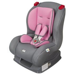 Cadeira Para Auto Tutti Baby Atlantis 4100 Até 25kg