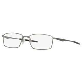 ee4b639d5fb55 Limitador De Pot Ncia Sol Oakley - Óculos no Mercado Livre Brasil