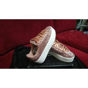 Zapato Tenis Numero 2* Nuevo Studio F