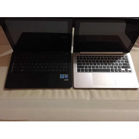 Laptop Asus X200e