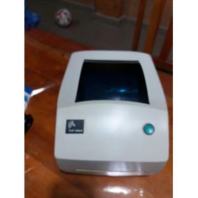 Kit Impressora Tag Cabos Eletricos