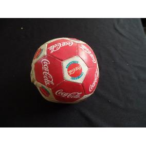 Bola Da Coca Cola Olimpiadas - Coleções e Comics no Mercado Livre Brasil 39fcb0d9c25ce
