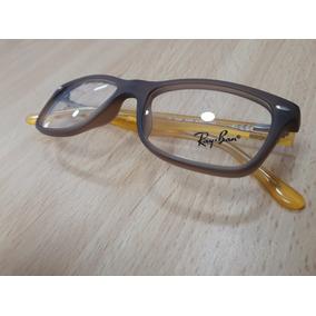 7a180eb4324ea Monturas Ray Ban 17 Modelos Diferentes Env O Gratis - Gafas Monturas ...