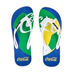 f50e80db24 Bola Da Promoção Coca Cola Oficial - Calçados
