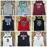 Chaquetas Basketball