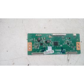 Placa T.con 6870c-0444a Display Lc470 Due 47ln5400
