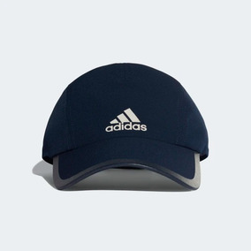 Gorra adidas Climacool Running Azul Hombre Original Cy6092 fe5d37fa1a2