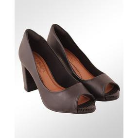 8ac3c9857 Piton Sapatos Femininos Ramarim - Sapatos para Feminino no Mercado ...