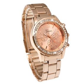 e9b8edc2023f Relojes Tipo Blin Blin Bolsas Casual - Reloj para Hombre en Mercado ...