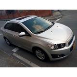 Nissan Sentra B16 2013, Barato, Economico, Ganga, Regalo
