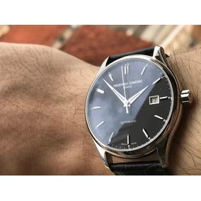 64e5aa0f8a6 Frederique Constant Geneve - Relógios no Mercado Livre Brasil