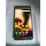 Galaxy Note 5 Libre Detalle En Display Envío Gratis 317