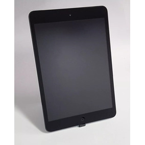 Ipad Mini 1 Geração 32gb Wifi Camera 8mp Tela 7,9