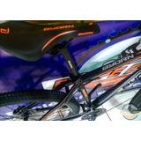 Bicicleta Byorn 29