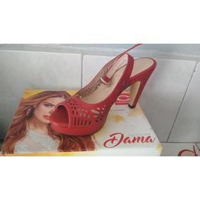 Zapatoa Andrea Flexy Y Class