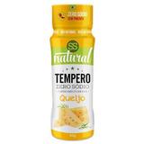 Temperos Zero 50g - Ss Natural - Vários Sabores / Fitness