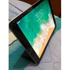 Smart Cover Ipad Air E Novo Ipad