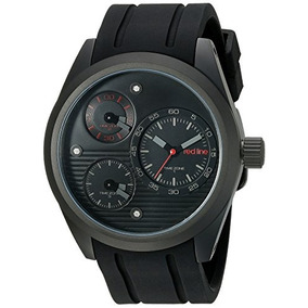 Relojes De Pulsera,red Line Hombres Rl-10557-bb-01-rda J...