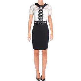 Faldas Cortas Ajustadas - Vestidos Cortos para Mujer en Mercado ... 22e6d4920a16